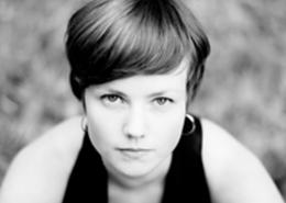 Annlaug-Børsheim-Profilbilde