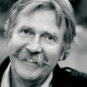 Olav-Stedje-Profilbilde